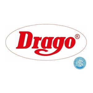 Drago - Cilindros
